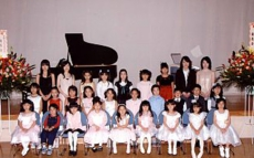 12nd_recital001.jpg