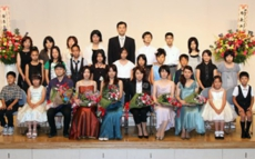 13th_recital005.jpg