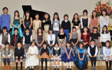 14th_recital002-1.jpg