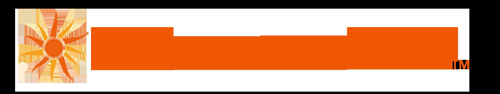 川崎市 アルテミュージックスクール